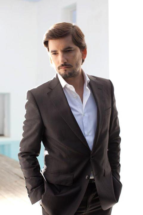 Rodrigo Costa Félix