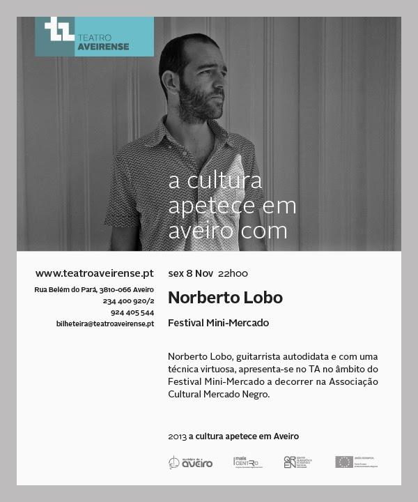https://www.facebook.com/madeinportugalmusica