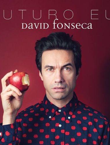 Futuro eu - David Fonseca