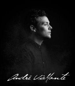 André ViaMonte_singer_