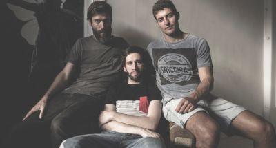 insch_band rock