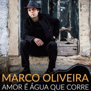 Marco Oliveira_Amor é Água que Corre_Museu do Fado