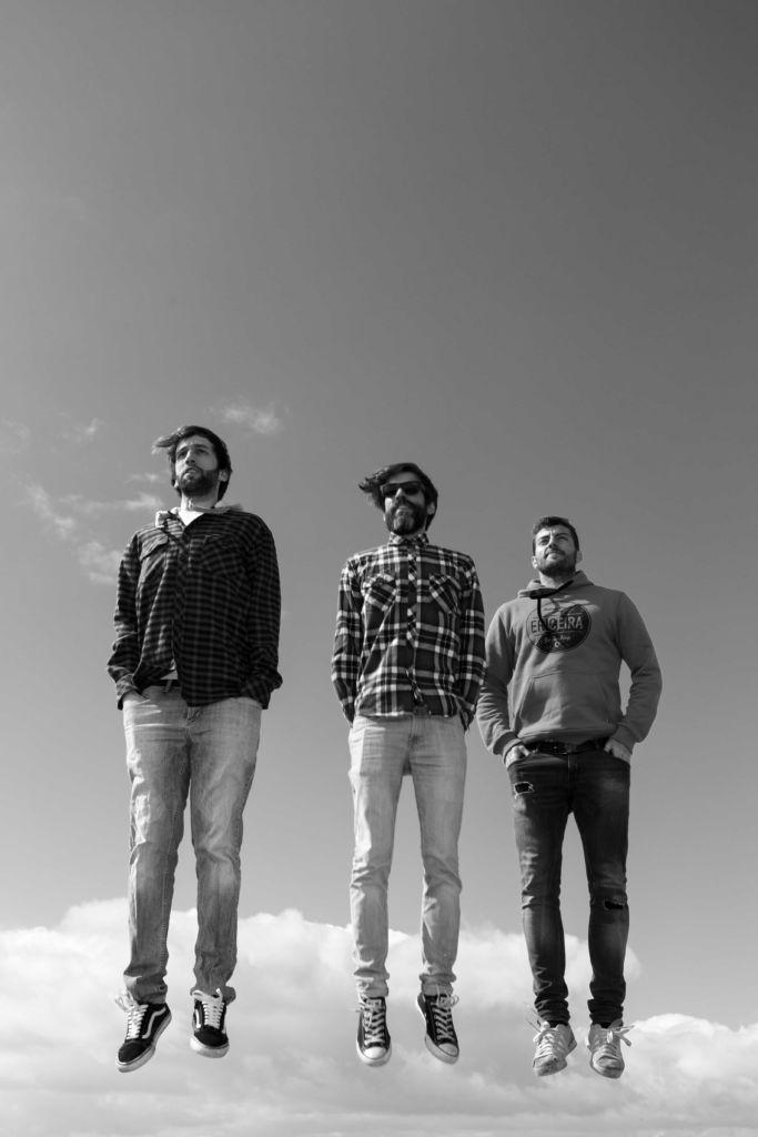 insch_banda rock