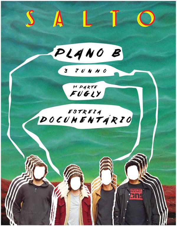 salto documentário plano b