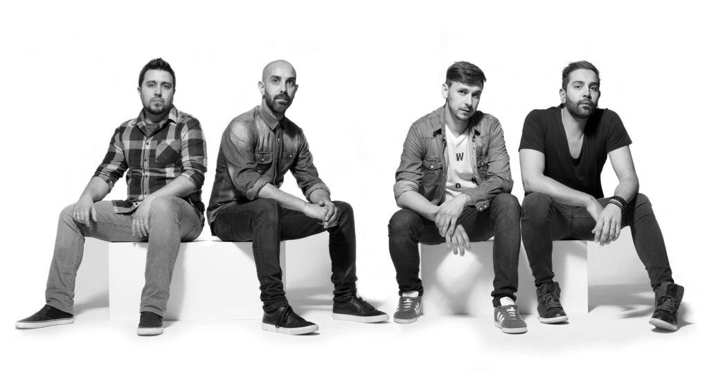 Benshee - banda rock