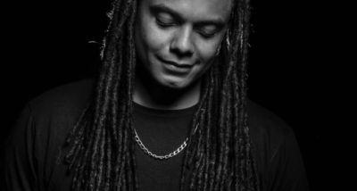 Jimmy P - rapper porto - entrevista - hip hop - biografia - carreira novo álbum