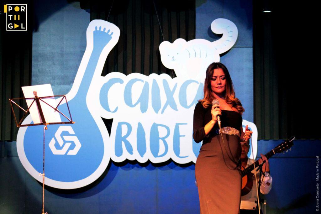 Filipa Cardoso Vaz