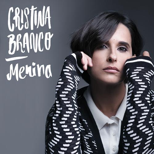 capa-álbum-Menina-CristinaBranco