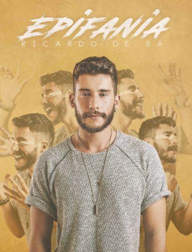 Ricardo de Sá - Epifania