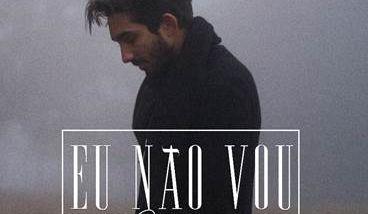 Paulo Sousa - Eu Não Vou