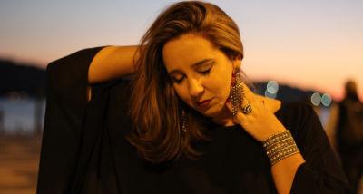 fadista Cláudia Picado