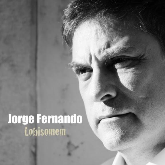 Jorge Fernando - Lobisomem
