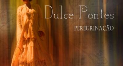 Dulce Pontes - álbum Peregrinação