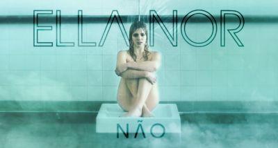 Ella Nor - Não