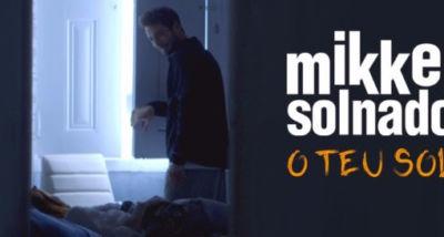 Mikkel Solnado - O Teu Sol