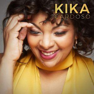 Kika Cardoso - álbum ouvir