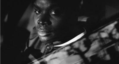 Poder - Rap Consciente - Valete rapper