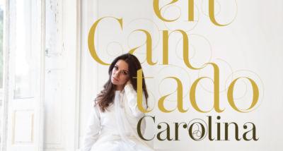 enCantado - fadista Carolina