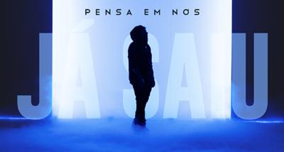 AGIR - PENSA EM NÓS - novo tema - letra