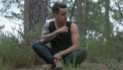 Fernando Daniel - The Voice Portugal