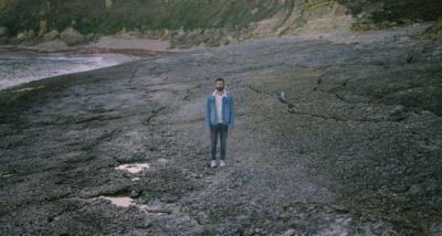 Tiago Bettencourt - Partimos a Pedra - nova canção