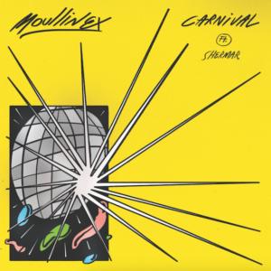 Carnival - Moullinex - Hypersex