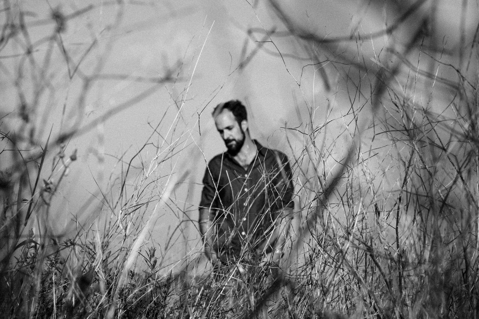 Favourite Ghost - TOMARA - Filipe Cunha Monteiro