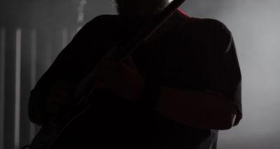 Paulo Gonzo-ao vivo