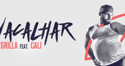 Putzgrilla feat. Cali - Avacalhar