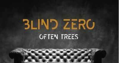 Blind Zero - Often Trees