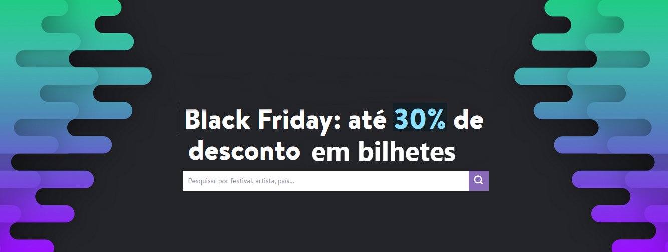 http://madeinportugalmusica.pt/wp-content/uploads/2017/11/Black-Friday-Promotion-tickets-bilhetes-espet%C3%A1culos-concertos.png