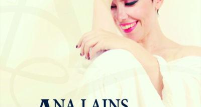 Portucalis - Ana Laíns