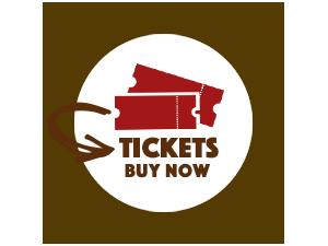 tickets_button-bilhetes-concertos-espetaculos-festivais-promo-descontos