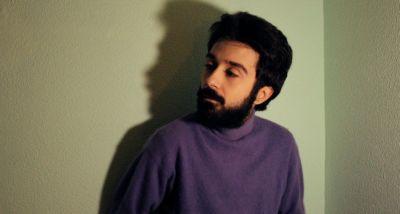 música, cantor, singer , music , portuguese , Luís Severo