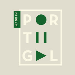 Profile photo of Made Portugal
