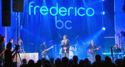 FredericoBC