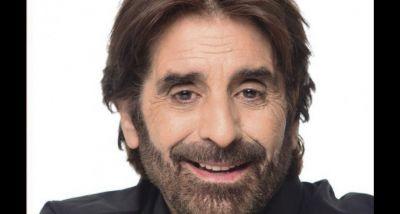 Faleceu - cantor Graciano Saga - emigrante