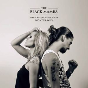 The Black Mamba e Aurea