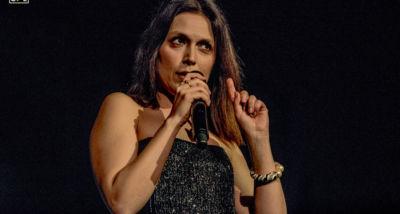 Deolinda - Ana Bacalhau