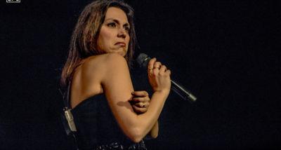 Ana Bacalhau