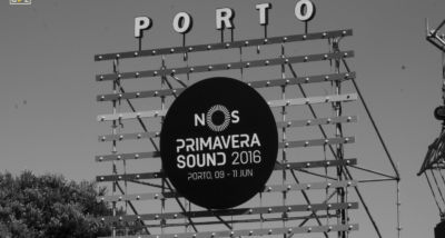 13-NOS Primavera Sound - Porto - 2016 (17)