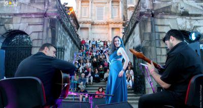caixa ribeira_porto_fado_festival_ana sofia varela_angelo freire