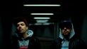 Beatbombers-DjRide-Stereossauro