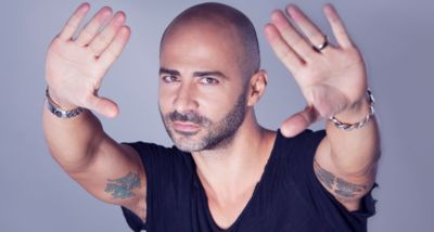 Entrevista com Diego Miranda