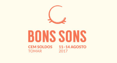 Cartaz Completo Bons Sons 2017