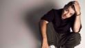 rapper Valas - álbum 2018 - Lyrics