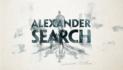 Alexander Search - Salvador Sobral - Júlio Resende