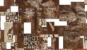 Beatbombers - álbum - disco