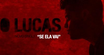 Ivo Lucas - Se ela vai - letra - lyrics