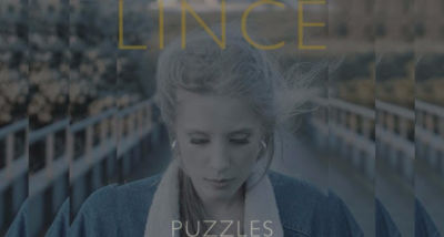 Lince - Puzzles